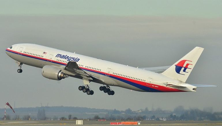 history-mystery-malaysia-airlines-boeing-777