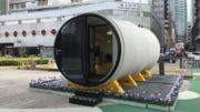 opod-tiny-house-concrete-tubes_1