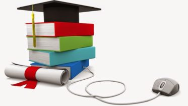 technology-changing-education