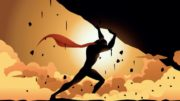 superheroes-infographic-business lessons-1